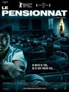 Le Pensionnat