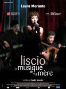 Liscio, la musique de ma mère