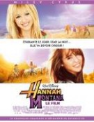 Hannah Montana, le film