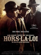 Hors-la-loi