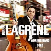 WDR Big Band Djangology - Solo To Bi Or Not To Bi