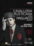 Pagliacci (Metropolitan Opera)