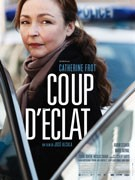Coup d&#039;clat