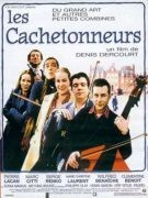 Les Cachetonneurs