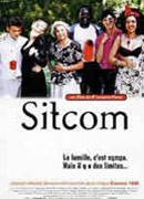 Sitcom