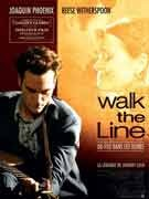 Walk the Line