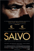 Salvo