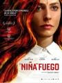 La Nina de Fuego