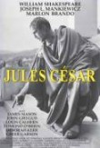 Jules Cesar