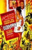 Hellzapoppin