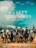 Les Sept Mercenaires