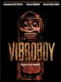 Vibroboy