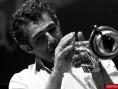 Paolo Fresu - Jazz à Vienne - Jazz à Vienne