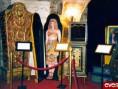 Musée de la Curiosité et de la Magie - Musée de la Curiosité et de la Magie