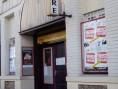 Le théâtre Michel Galabru - Façade du théâtre - Théâtre Montmartre Galabru