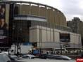 Madison Square Garden - Madison Square Garden