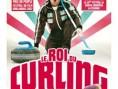 Le Roi du curling - Affiche - Le Roi du curling