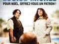 Louise-Michel - Louise-Michel