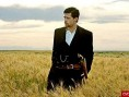 The Assassination of Jesse James by ... - L&#039;Assassinat de Jesse James par le lche Robert Ford