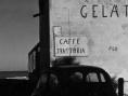 Fosso Ghiaia, Ravenna, Italie, 1971. À la fondation Henri Cartier-Bresson jusqu'au 27 avril - Guido Guidi, Veramente
