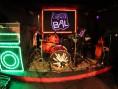 L'Ultra Bal à la Java, une soirée rétro et moderne - L'ultra Bal