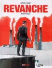 Revanche (Tome 1)