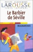 Le Barbier de Sville