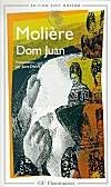 Dom Juan