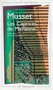 Les Caprices de Marianne