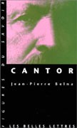 Cantor