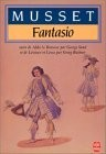 Fantasio