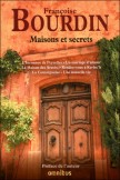 Maisons et secrets