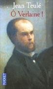 O'Verlaine