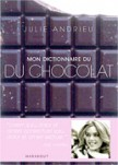 Le B-A ba du chocolat