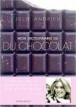Le B-A ba du chocolat