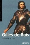Gilles de Rais