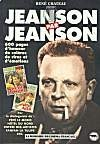 Jeanson par Jeanson