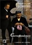 Correspondances 1890-1953