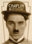 Charlie Chaplin, l'Album Keystone