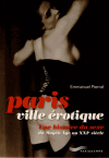 Paris, ville érotique