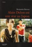 Alain Delon est une star au Japon