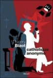 Catholique anonyme