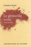 Le Génocide voilé