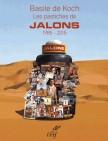Les pastiches de Jalons 1985-2015
