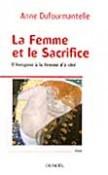 La Femme et le sacrifice