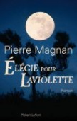 Elgie pour Laviolette