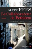 Le Collaborateur de Bethlem