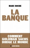 La Banque