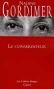 Le Conservateur