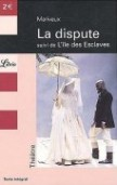 La Dispute